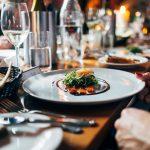 De juiste smaakcombinaties tussen eten en drinken
